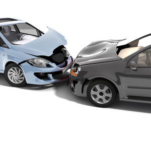 carmichael chiropractic videos auto accident rehab services